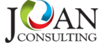 cropped-Joan-Consulting-Logo.png